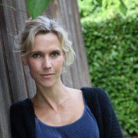 Tessa Koop Cosmic Woman Podcast