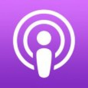 apple-podcast-icon