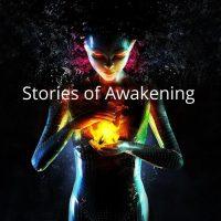Stories of awakening
