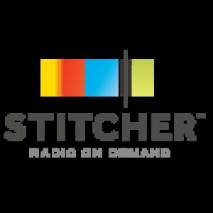 sticher-icon